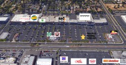 Hallaian Development :: Available Properties - Northgate